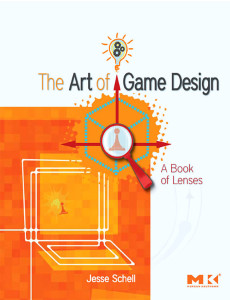 the-art-of-game-design-1