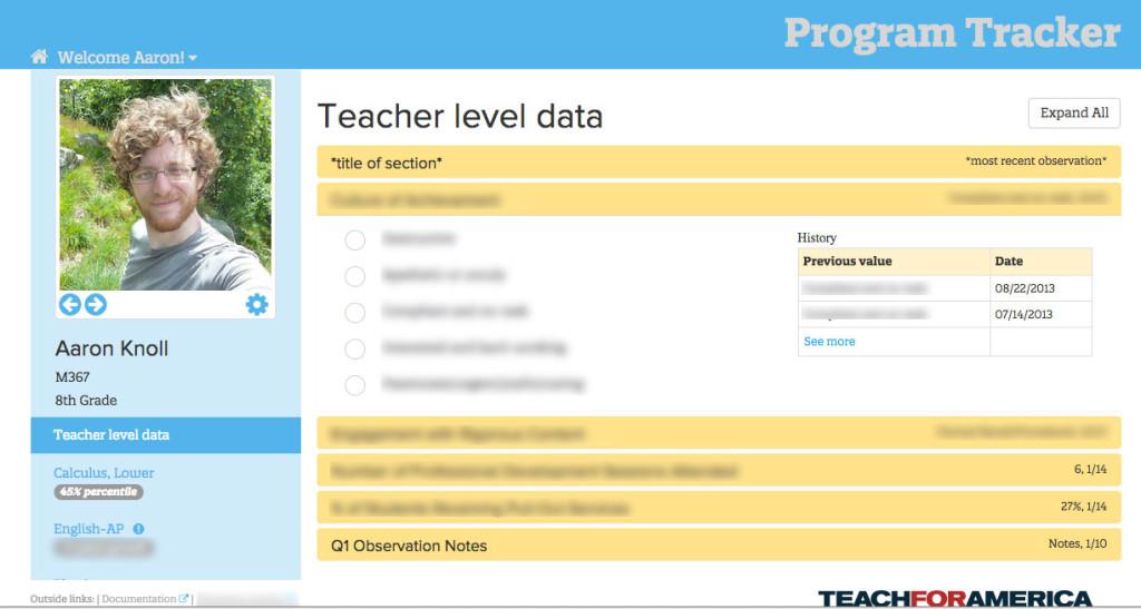 compliance-tracker-2